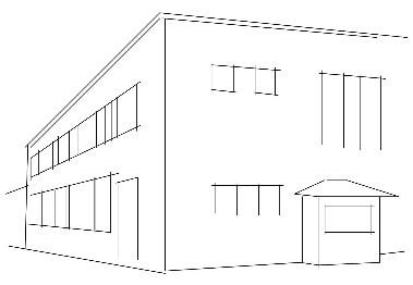 Vorschaubild zur Meldung: Keller-/Lagerräume zu vermieten!