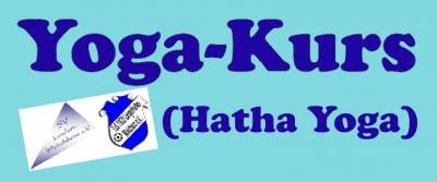 Vorschaubild zur Meldung: Neuer Yoga-Kurs ab 28. August