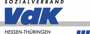 Vorschaubild zur Meldung: Bericht Jahreshauptversammlung VdK Frankershausen