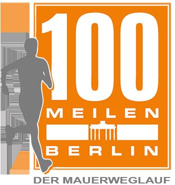 Foto zur Meldung: 100 Meilen Berlin
