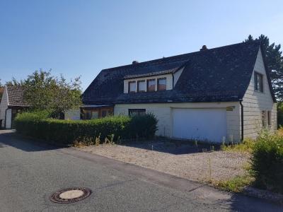 Tannbergstraße 3, 95473 Haag
