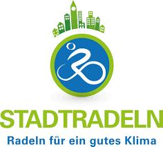 Foto zur Meldung: STADT-RADELN - Rehfelde macht mit