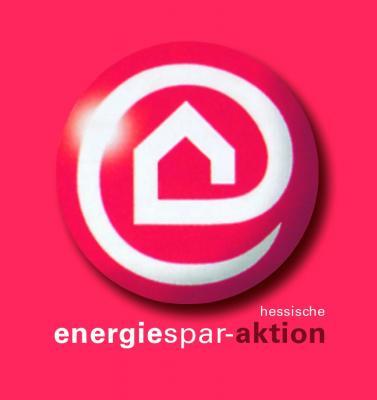 Vorschaubild zur Meldung: Energiesprechstunde durch Energieberater