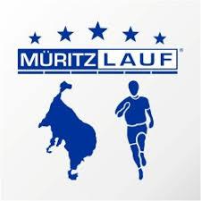 Foto zur Meldung: 18. Müritz-Lauf