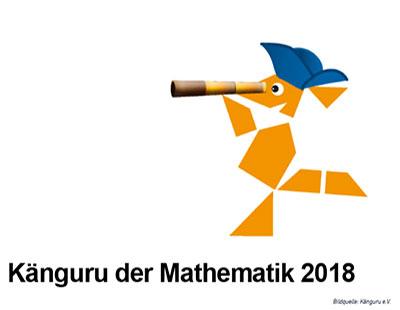 Vorschaubild zur Meldung: Känguru-Wettbewerb - Mai 2018