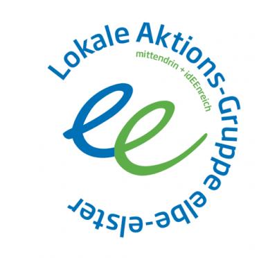 Vorschaubild zur Meldung: LAG Elbe-Elster unterstützt lokale Initiativen und Engagement
