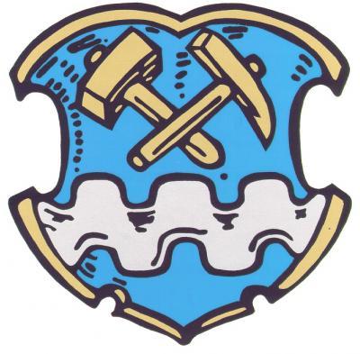 Vorschaubild zur Meldung: Vermehrt Blaualgen im Hammersee
