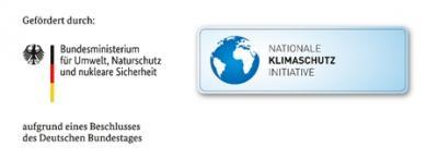 Foto zur Meldung: Stadt Premnitz engagiert sich für Klimaschutz