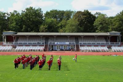 Foto zur Meldung: Countdown für das #LMF2018 in Norderstedt läuft