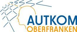 Vorschaubild zur Meldung: Presseinformation des Autismus-Kompetenzzentrum Oberfranken gemeinnützige GmbH
