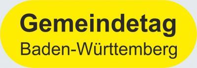 Vorschaubild zur Meldung: Kurs beim Kita-Ausbau in Baden-Württemberg muss gehalten werden