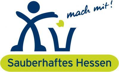Foto zur Meldung: Herbstputz in Nauheim - Tag der sauberen Umwelt am 22. September