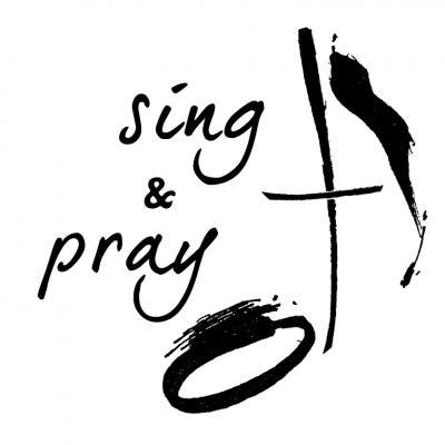 Vorschaubild zur Meldung: Herzliche Einladung zum 1. Sing and pray ...
