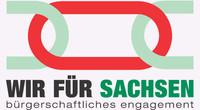 """Vorschaubild zur Meldung: Aufwandsentschädigung für Ehrenamtliche - Programm """"Wir für Sachsen"""""""