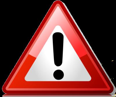 Vorschaubild zur Meldung: !!! Warnung vor der Online-Beantragung eines Führungszeugnisses!!!