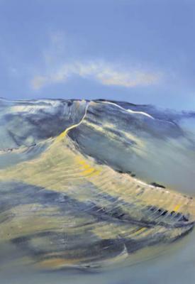 """""""Landschaftsmalerei"""""""