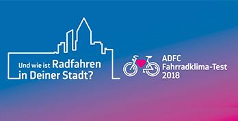 Vorschaubild zur Meldung: Wie fahrradfreundlich ist Wittenberge?