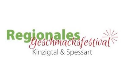 Foto zu Meldung: Regionales Geschmacksfestival Kinzigtal & Spessart