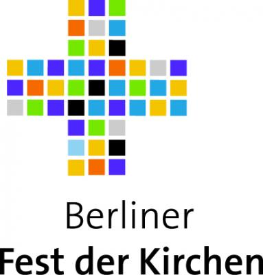 Logo Fest der Kirchen