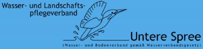 Foto zu Meldung: Ufersicherungsmaßnahmen im Ortsteil Hangelsberg