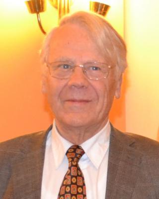 Claus-Jürgen Wizisla ist für den Publikumspreis des Deutschen Engagementpreises nominiert. Im Dezember 2017 erhielt er den Bürgerpreis der Stadt Falkensee und qualifizierte sich damit für die Auszeichnung mit dem Dachpreis.