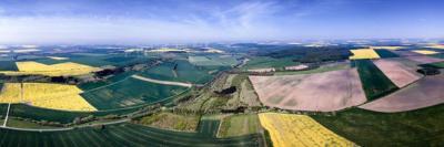 Foto zur Meldung: Öffentlicher Stammtisch der Deutschen Gesellschaft für Gartenkunst und Landschaftskultur e. V. (DGGL)
