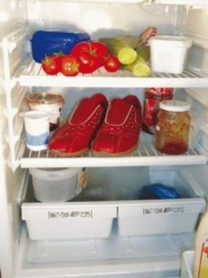 Vorschaubild zur Meldung: 10.10.18| 19:30 Uhr: Was machen die Schuhe im Kühlschrank? Vortrag über Demenz im Familienzentrum Nahe (mit Ulrich Mildenberger vom Pflegestützpunkt Bad Segeberg)