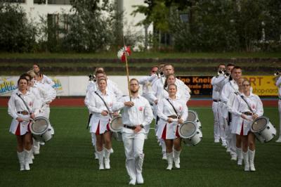 Foto zur Meldung: Wettbewerbsbilder aus Norderstedt
