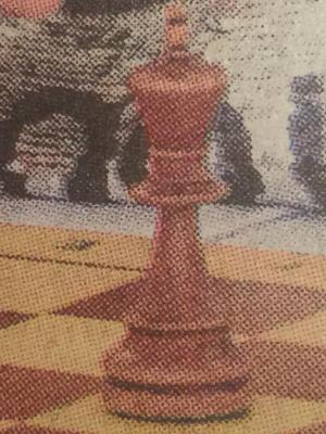 Foto zur Meldung: Erfolg beim Schach