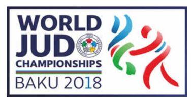 Foto zur Meldung: WM 2018 Baku