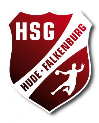 Vorschaubild zur Meldung: Handball 1. Damen: HSG mit Arbeitssieg
