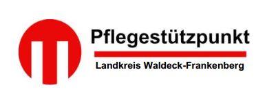 Vorschaubild zur Meldung: Neuer Pflegestützpunkt des Landkreises Waldeck-Frankenberg