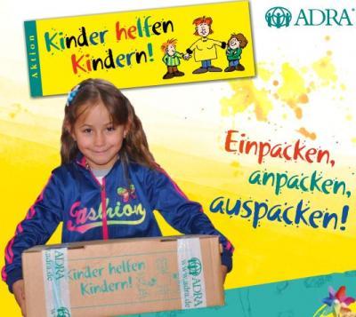 Friedrich-Ludwig-Jahn-Grundschule Luckenwalde - Kurzinfo: Friedrich ...