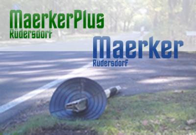 """Vorschaubild zur Meldung: 100.000 Hinweise auf  """"Maerker"""" eingegangen"""