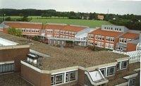 Foto zur Meldung: Entwarnung AMOK-Alarm am Schulzentrum Holzwickede