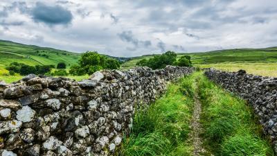 https://pixabay.com/de/malham-cove-steinmauer-3196076/