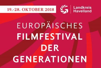 Foto zur Meldung: Europäisches Filmfestival der Generationen in Premnitz