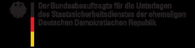 Vorschaubild zur Meldung: Bürgerberatung, Vortrag und Ausstellung der Behörde des Bundesbeauftragten für Stasi-Unterlagen (BStU) in Rüdersdorf
