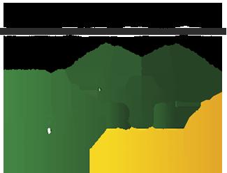 Foto zur Meldung: 6. TrailRun Berlin