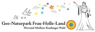 Vorschaubild zur Meldung: Geführte Wanderung am 14. Oktober - Sagenhafte Plätze im Frankershäuser Karst