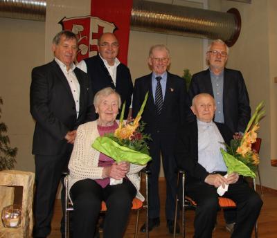 Vorschaubild zur Meldung: Seniorennachmittag der Gemeinde Alheim