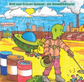 Vorschaubild zur Meldung: Kinderkonzert am 07.10.2018 in Beimerstetten ...
