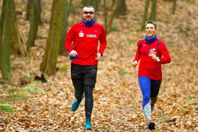 Foto zur Meldung: Laager Laufgruppe bittet zu den Landesmeisterschaften im Crosslauf