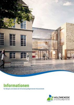 Foto zur Meldung: Neue Standortbroschüre
