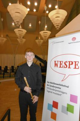 Foto zur Meldung: Wochenende der Sonderpreise in Lübeck