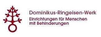 Vorschaubild zur Meldung: Grenzenlos - 11.12.2018 Sprechtag in Ziemetshausen