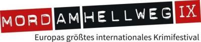 Logo Mord am Hellweg