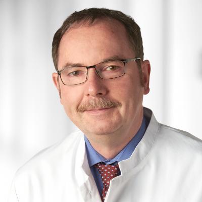 Dr. med. Petro Preßler