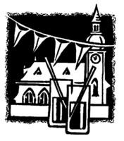 Vorschaubild zur Meldung: Kuchenspenden zum Gemeindefest