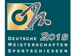 Vorschaubild zur Meldung: Wittenberger Schützen bei DM in Hannover mit am Start